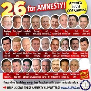 amnesty 26